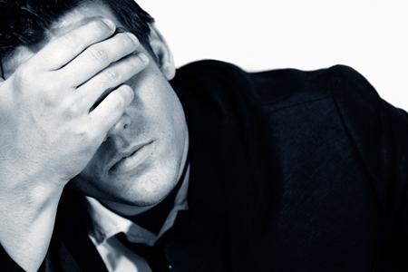 Three Ways to Stop Missing Your Ex Boyfriend or Ex Girlfriend |