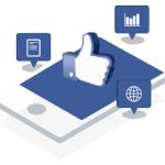 Facebook As A Tool